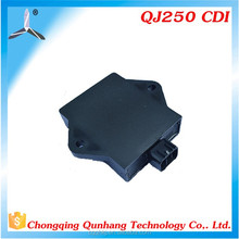 250CC ATV CDI Buy Direct From China Factory