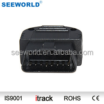 Quad Band GPRS GSM GPS Tracker 60331059171 moreover High quatily motorcycle gps car vehicle tracker gt02a motorcycle anti theft gps tracker  06A as well China 2015 New Portable Mini Bluetooth Speaker Box Mini X6u likewise 1212088 1859829803 as well 1867421570. on gps tracker for my car html