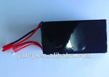 LiPo Battery for EV/HEV