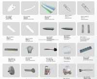 dental chair spare parts/dental unit accessories/dental chair manufacture