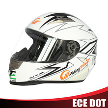 Hot Sell Scooter Helmets ,Scooter Full Face Helmets