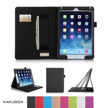 cover case for ipad air,leather case for ipad mini ,for Samsung tab case
