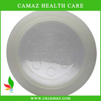 2015 manufacturer price scalar energy amezcua bio disc 2 with silicon rubber protector