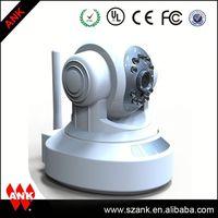 ai ball wifi camera high quality pan tilt wifi wireless viewerframe mode ip camera manufacturer
