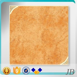 building material of 30x30 royal ceramic tiles from foshan manufactory