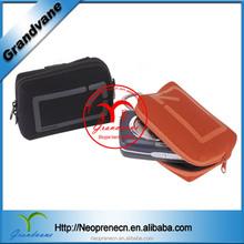 2014 fashionable neoprene camera bag,portable camera bag
