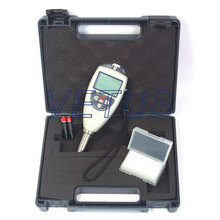 AR-131A Digital Surface Profile Gauge For Peak To Valley Height