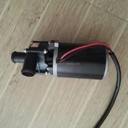 12V 24V water pump for 8, 16Kw 30kw liquid water webasto heater for the engine of truck RV van boat bus! webasto diesel heater