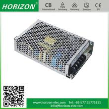 S-10-5 to 1500W 12v/24v/48v small switching power supply 220v 5v