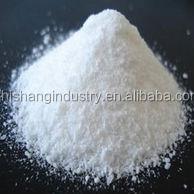 Glucono Delta Lactone CAS NO.90-80-2