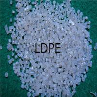 LDPE powder/Low density polyethylene powder
