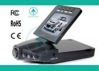 Car black box ,Car Vehicle DVR, car DVR camera with 10 Language black box internet tv receiver