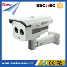 high resolution and cheap price 720p onvif ip camera