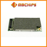 Repair Parts For Nintendo ds wholesale, Replacement For Ndsi Wifi Pbc Board, Wifi Module PBC Board For Ndsi