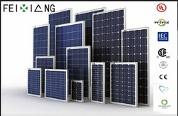 hot sale suntech solar panel price,10000 watt solar panel system