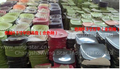 9,5 pulgadas cena placa stock barato platos de porcelana placas porcelaine venta