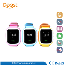 Fashional Phone GPS Watch For Baby And Kids G36C