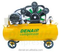 Denair compresores de alta eficiencia Costa Rica
