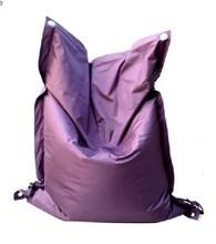 portable unique corner sofa waterproof