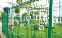Cheap Deer field fence/deer fence netting