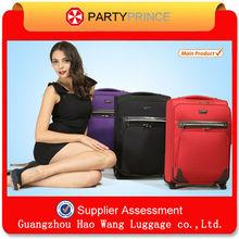 Travelmate Colourful Large Wholesale Vintage Suitcase Luggage Sizes Sale Factory