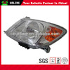Depo Front Lamp for TOYOTA HILUX VIGO 2004-2008 Accessories (212-11G9)