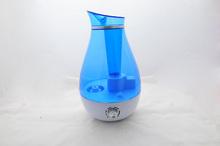 New style air freshener humidifier ,fogger mist maker, air innovations ultrasonic humidifier