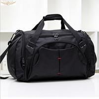 2015 convenient outdoor polo travel bag