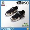 custom sneaker manufacturer sneaker shoe cool design sneaker shoe