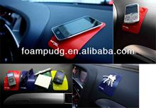 feature metal gift ballpoint pen for hot in car