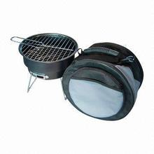 TL0047 Chinese Hot Sale New Design Ice Bag BBQ Grill