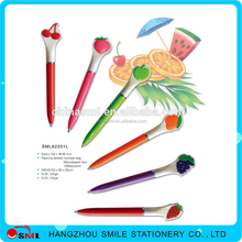 New China Products For Sale promotional metal pen kugelschreiber
