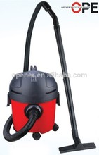 heavy duty dry wet vacuum cleaner electric hand vacuum cleaner cyclone