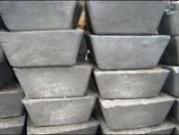 Antimony Sb 99,9%