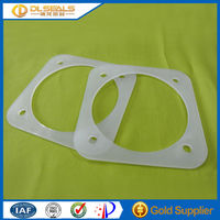 hot selling roof rubber gasket