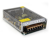 S-150-12 Single output 150w 12v switch power supply