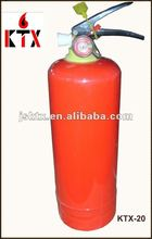 approved 2kg abc dry powder portable fire extinguisher