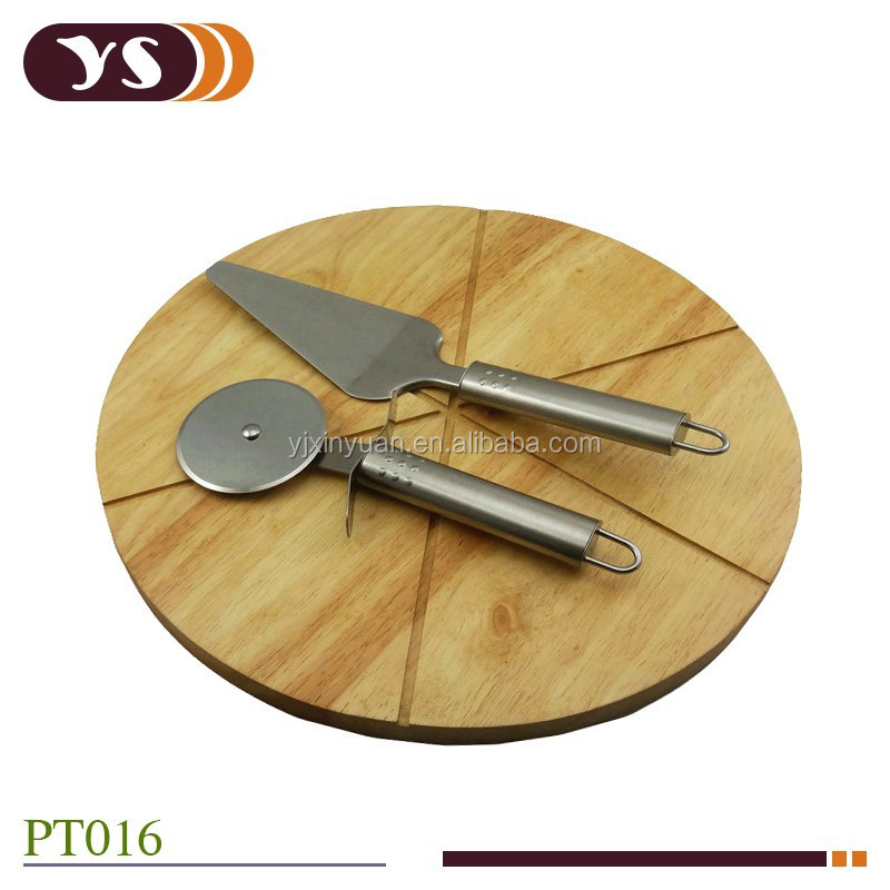 Pizza Cutters Manufacturers Pizza Cutter And Spatula