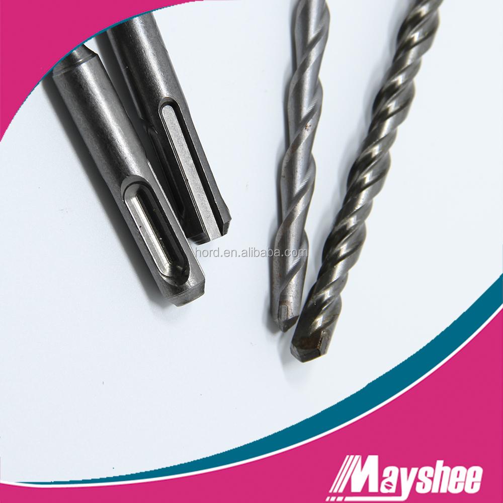 Sds Max Palu Bor Palang Tip Usp Sds Carbide Tipped Sds