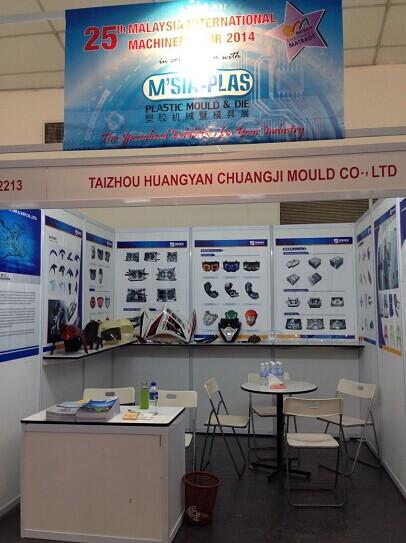 야마하 nmax 부품 주도 테일 램프 정지 램프 테일 라이트-오토바이 ...