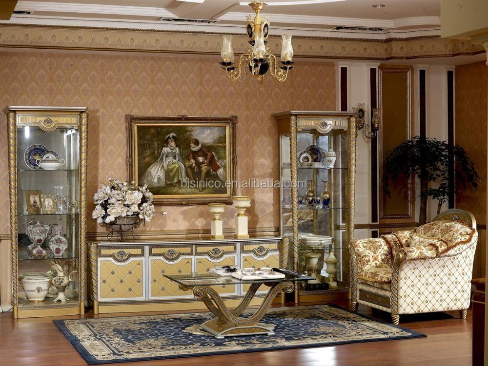 BIS16 living room.jpg