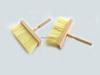 tampico fiber cleaning ceiling brush