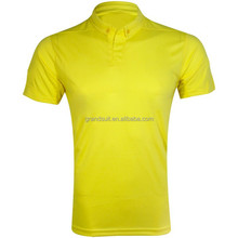sports foot jersey new models customized, lastest soccer uniform grade original quality, wholesale soccer uniforms thai quality