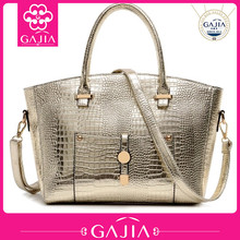 alibaba china supplier brand handbag