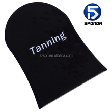 best selling fake tan applicator mitt