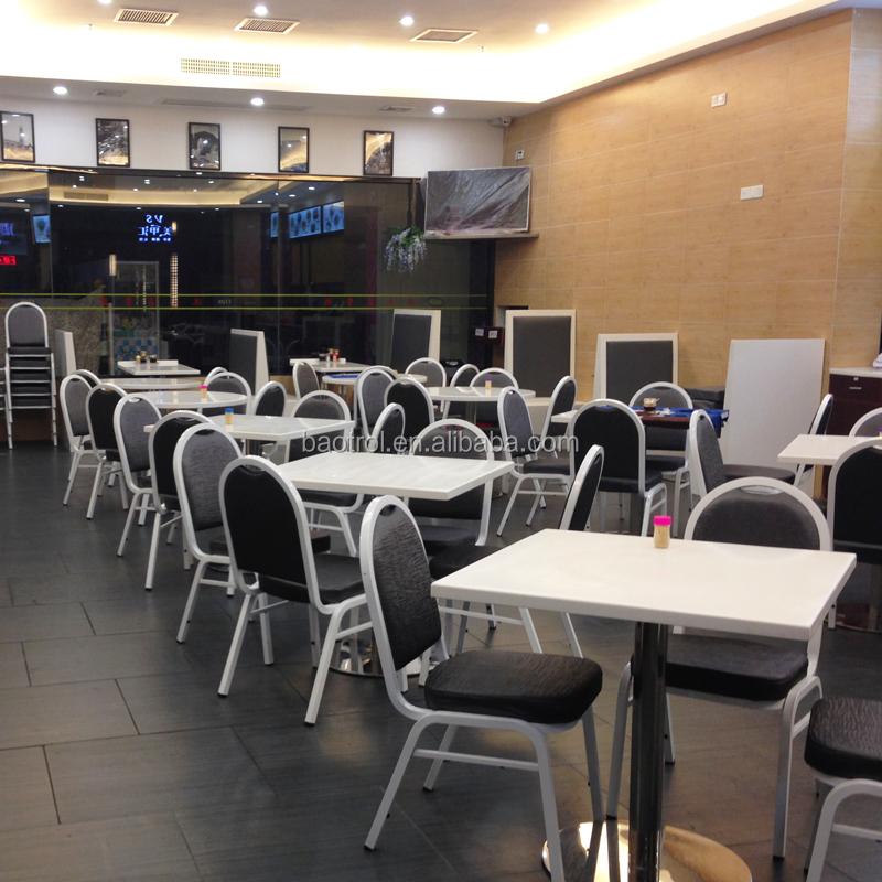 레스토랑 식탁 KFC, 카페, 패스트 푸드 점, 레스토랑 테이블 의자 ...