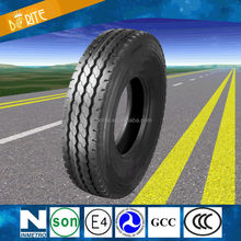 good price used truck tyres germany