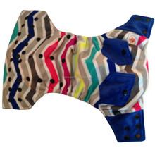 2015 new happy flute hot sell cloth diaper