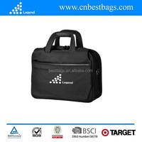 NEW DELUXE Messenger Bags