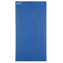 High quality Promotional beach towels extra long